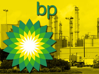 BP-to-Successfully-Capture-Some-of-the-Leaking-Oil