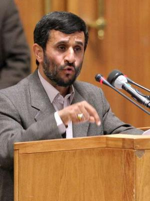 Mahmoud-Ahmadinejad-Iran%E2%80%99s-Nuclear-Swap-Deal-with-Turkey-Resolves-the-Long-Standing-Nuclear-Dispute