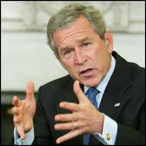 Stupid People are Stupid Bush_palin