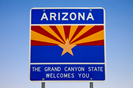 arizona immigration law essay