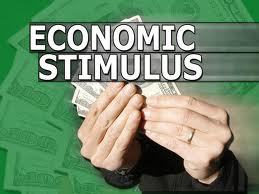 Fed to Continue Stimulus Program