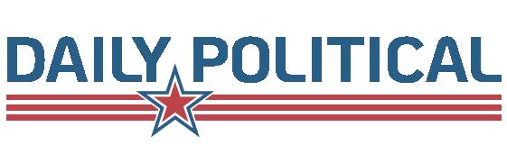 Daily Political logo